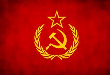 On Camping and Driving in the USSR     Part 1. GettingThere