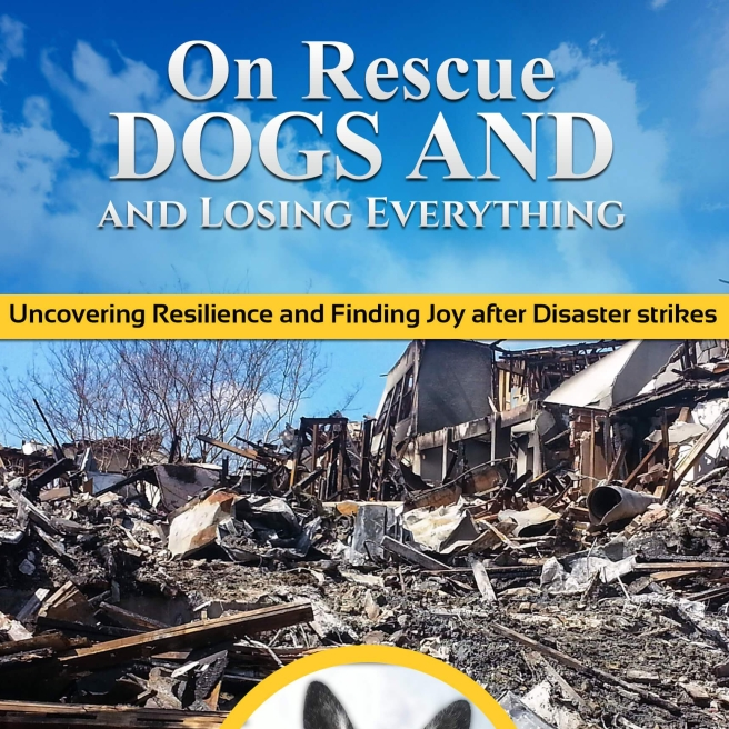 on-rescue-dogs-front-1